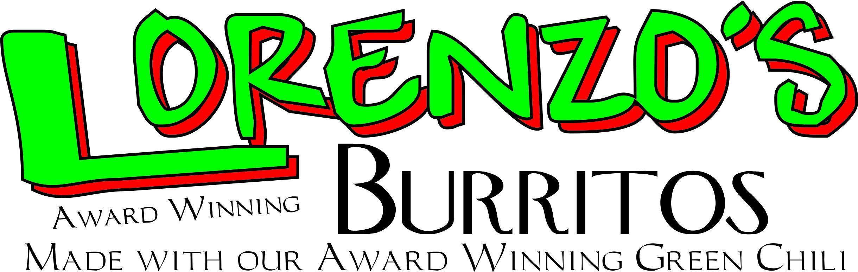 Lorenzo's Burritos
